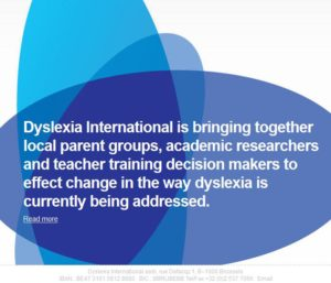 Logo-Dyslexia-International