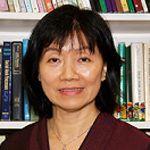 Alice Cheng-Lai, EUA - USA