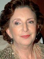 Leonor Scliar-Cabral, Brasil - Brazil