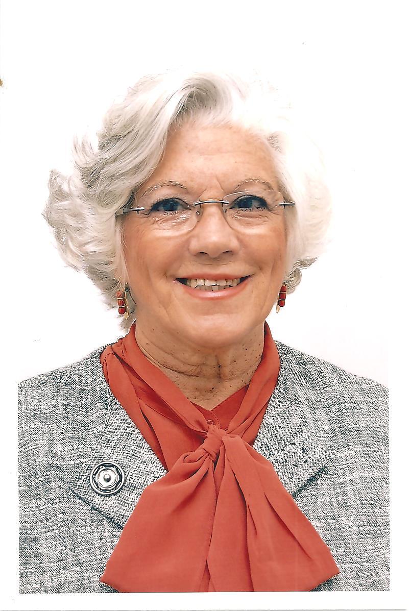 Paula Teles 2014