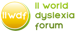 .: II World Dyslexia Forum 2014 :.