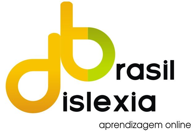 Dislexia Brasil