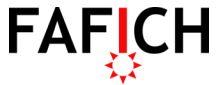 FAFICH-UFMG